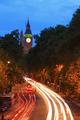 Big Ben London at night - PhotoDune Item for Sale