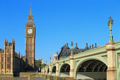 Big Ben - PhotoDune Item for Sale