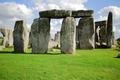 Stonehenge - PhotoDune Item for Sale