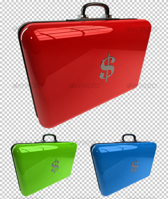 3D Business Case