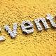 Pixelated Events - PhotoDune Item for Sale