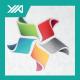 Star Media Technology - Creative Studio - GraphicRiver Item for Sale