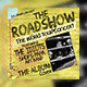 The Roadshow Album Cover - GraphicRiver Item for Sale