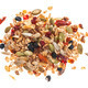 Pile of homemade granola - PhotoDune Item for Sale