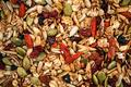 Homemade granola - PhotoDune Item for Sale