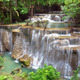 Huay Mae Kamin Waterfall - PhotoDune Item for Sale