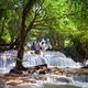 Pha Tat Waterfall - PhotoDune Item for Sale