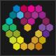 Letter V Logo - GraphicRiver Item for Sale