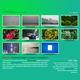 Photographer's portfolio - ActiveDen Item for Sale