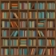Bookshelf - GraphicRiver Item for Sale