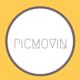 PicMovin