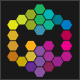 Letter M Logo - GraphicRiver Item for Sale