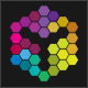 Letter Y Logo - GraphicRiver Item for Sale