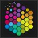 Data Core Logo - GraphicRiver Item for Sale