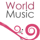 WorldMusic