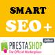 BASEO - Prestashop Smart Seo Plus - CodeCanyon Item for Sale