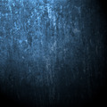 Blue grunge background - PhotoDune Item for Sale
