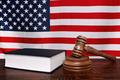 American law - PhotoDune Item for Sale
