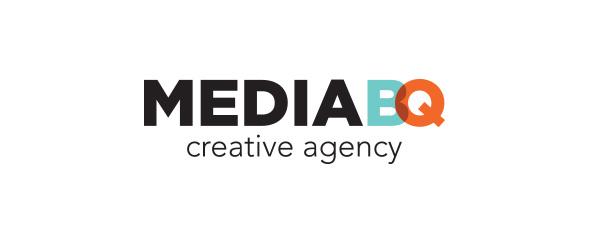 mediabq