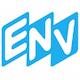ENVideo