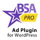 BuySellAds PRO – Multi-Purpose Ad WordPress Plugin - CodeCanyon Item for Sale