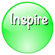 Inspire - AudioJungle Item for Sale