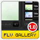 XML FLV Gallery V.1 - ActiveDen Item for Sale