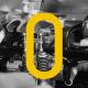 Optimus - VideoHive Item for Sale