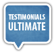 Testimonials Ultimate - WordPress Plugin - CodeCanyon Item for Sale