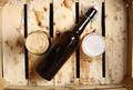 Beer percent - PhotoDune Item for Sale