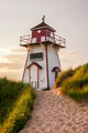 Covehead Harbour Lighthouse, PEI - PhotoDune Item for Sale
