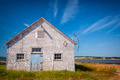 Old building in North Rustico - PhotoDune Item for Sale