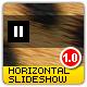 Slideshow Banner Rotator - XML Driven - ActiveDen Item for Sale