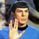 Mr-spock1
