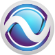 NanoTech Logo - GraphicRiver Item for Sale