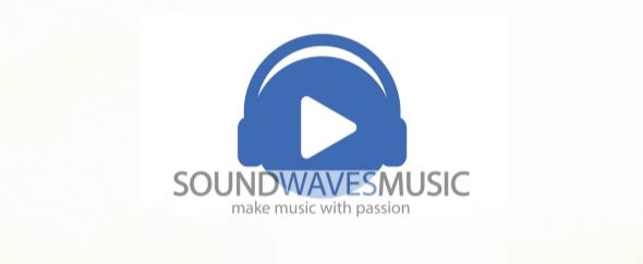 SoundWavesMusic