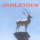 JanLeyden