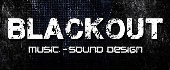 Blackout_Sound