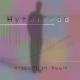 Happy Ukulele and Ecstatic Whistle - AudioJungle Item for Sale