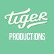 TigerProductions