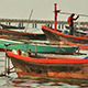 Fishing Village 3 - VideoHive Item for Sale