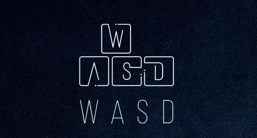 WASD Framework end product