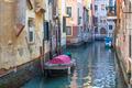 Venetian Canal - PhotoDune Item for Sale