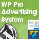 WP PRO Advertising System - CodeCanyon Item for Sale