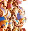 Beautiful Venetian masks - PhotoDune Item for Sale