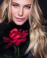 Fashion woman portrait - PhotoDune Item for Sale