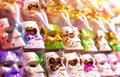 Beautiful Venetian masks backround - PhotoDune Item for Sale