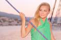 Romantic sea cruise - PhotoDune Item for Sale