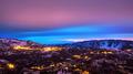 Beautiful mountains landscape - PhotoDune Item for Sale