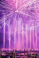 Redeemer festival of fireworks - PhotoDune Item for Sale